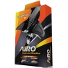 Stabilizer/Sustainer, and hydrofoil with screws -Sting Ray Airo