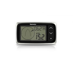 i40 Display Wind - Raymarine