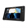 Fishfinder HDS Live 12 transducer Active Imaging 3-in-1 - Lowrance