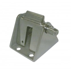 Block chain for winch