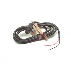 Power cable for Elite-5m