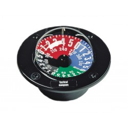 Compass Plastimo Olympic Tactical
