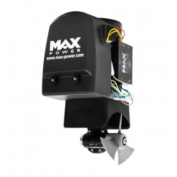 Thruster Max Power CT35 12V