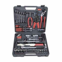 Case tool ABS model professional