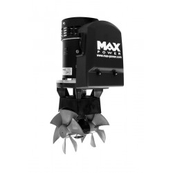 Thruster Max Power CT125 24V