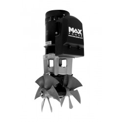 Thruster Max Power CT165 24V