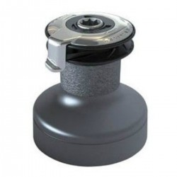 Winch Winch Evo self-Tailing with aluminium bell