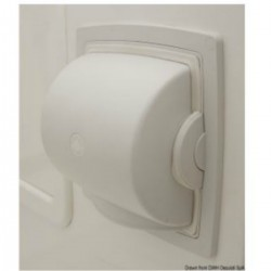 Roll holder toilet paper DryRoll - Oceanair