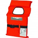 Life jacket 100N - minimum encumbrance - VSG Nadir