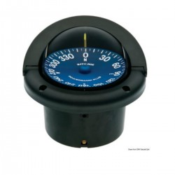 Compass for boats racing offshore - Supersport
