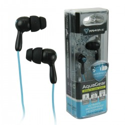 Headset the pond IPX8, up to 3 metres