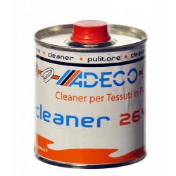 Diluente Cleaner 264 per colla Adeco