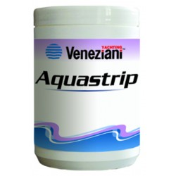 Aquastrip - Sverniciatore a base acquosa per antivegetative - Veneziani