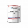Venetian DRP 100 PRO - Antifouling it is professional