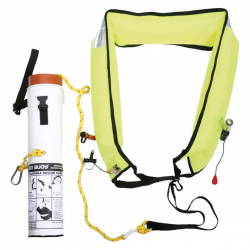 Rescue sling - Ocean Safety